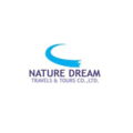 Nature Dream Travel (@naturedreamtravels) Avatar