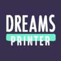 Dreams  (@dreamsprinter) Avatar