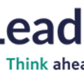 Leading UK (@leadinguk) Avatar