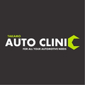 Takamo Auto Clinic (@takamoautoclinic) Avatar