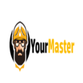 Your Master (@yourmasteruk) Avatar