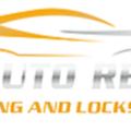 Howell Auto Repair (@vehicleauto0) Avatar