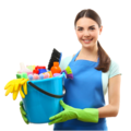 MPL Cleaning Services LLC (@mplcleaningservices) Avatar