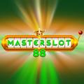 Master Slot Indonesia (@dinaenak) Avatar