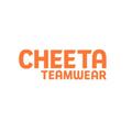 Cheeta Teamwear (@cheetateamwear) Avatar