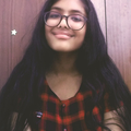 Ananya (@ananya_manoj) Avatar
