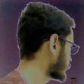 Gustavo Canhas (@gustavocanhas) Avatar