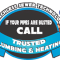 Trusted Plumbing & Heating LLC (@trustedplumbing) Avatar