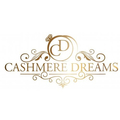 Cashmere Dreams - Wedding & Event Planner of Colum (@shabracdwe) Avatar