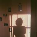Madison (@etoiles) Avatar