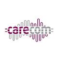 Carecom Qatar (@carecomqatar) Avatar