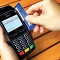 Rút tiền thẻ tín dụng 247 (@ruttienthe247) Avatar