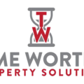 Time Worthy Property Solutions (@timeworthypsky) Avatar