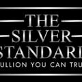 The Silver Standard (@thesilverstandard) Avatar