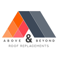 Roof Replacement (@abovebeyondroof) Avatar