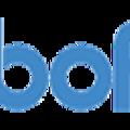 Ningbo Bofan Sanitary Ware Co.Ltd (@hinatnatoilul) Avatar