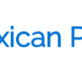 mexican pharmacy (@mexicanpharmacy) Avatar