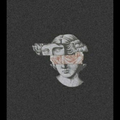 Mah (@mahmoudovic) Avatar