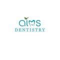 AIMS Dentistry (@dentistrymississauga) Avatar