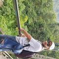 Prakash Singh (@prakashsingh) Avatar