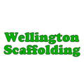 wellingtonscaffolding (@wellingtonscaffold) Avatar
