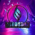 Mitos (@mitosbet) Avatar
