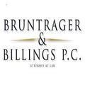 Bruntrager & Billings, P.C. Attorneys at Law (@lawstlusa) Avatar