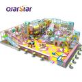 Worldstar Technology (Zhejiang) Co.,Ltd. (@jaylin77) Avatar