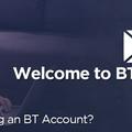 BT Mail (@jamessbond79) Avatar
