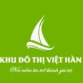 Khu đô thị Việt Hàn (@khudothiviethantn) Avatar
