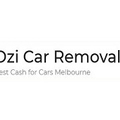 Ozi Car Removals (@ozicarremoval) Avatar