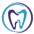 DonEast Supreme Dental -Victoria (@doncastereastdentistvic) Avatar