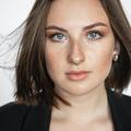 Kristin Decker (@lillian222) Avatar