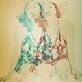 LadyP (@pennypittmanllc) Avatar