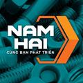Bu Lông Nam Hải (@bulongnamhai) Avatar