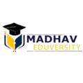 Madhaveduversity (@madhaveduversity) Avatar