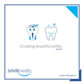Smile Wide (@smilewide4) Avatar