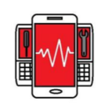 Phone Clinic - Clínica Telefônica (@clinicatelefonica) Avatar
