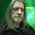 Михаил Гео (@balcanmaster) Avatar