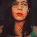 Lorena (@loriam) Avatar
