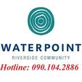 khudothiwaterpoint (@khudothiwaterpoint) Avatar