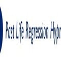 Past Life Regression Hypnosis (@pastlife11) Avatar