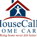 House Calls Home Care	 (@housecalls2323) Avatar