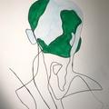 teperdans (@teperdans) Avatar
