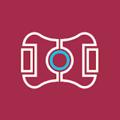 Fanera App (@fanera) Avatar