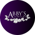 abbysfinejewelry (@abbysfinejewelry) Avatar