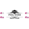 Phil Webb Photography (@philwebbphotography) Avatar