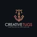 CreativeTugs (@creativetugsofficial) Avatar