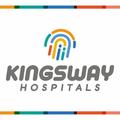 Kingsway hospita (@kingswayhospital) Avatar