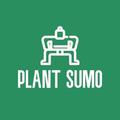 Plant Sumo (@plantsumo) Avatar